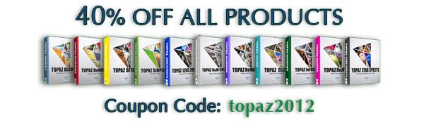 Topaz-Labs-Sale