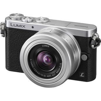 panasonic_dmc_gm1ks_lumix_dmc_gm1_mirrorless_micro_1009719