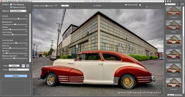 Photomatix Screen Shot 2013-05-24 at 9.52.59 AM
