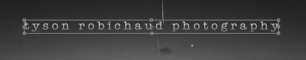 Pressing Command (Cntrl) + T will bring up the Free Transform box
