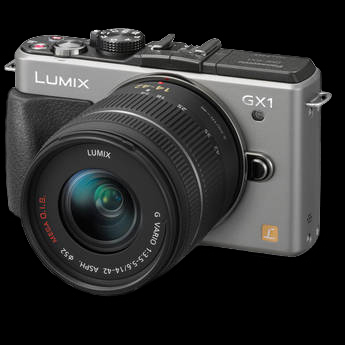 panasonic_lumix_dmc-gx1_828172