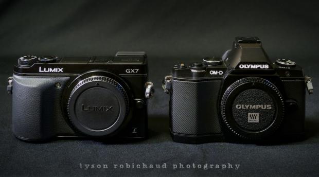 GX7vsEM5