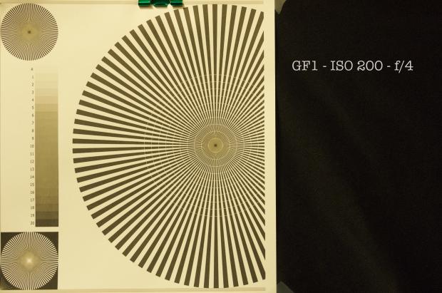 GF1rez