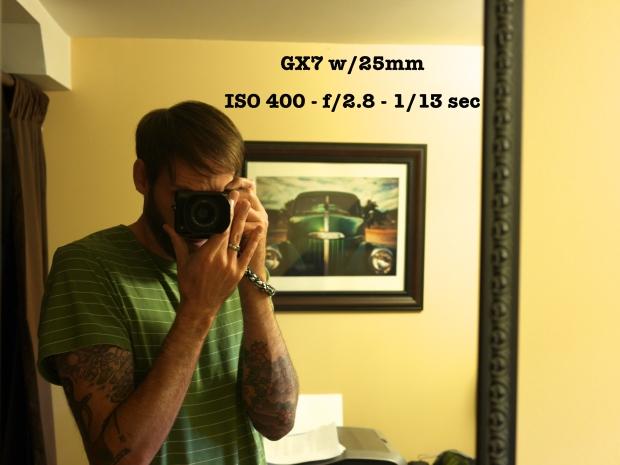 GX7252.813