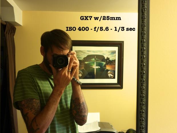 GX7255.6.3