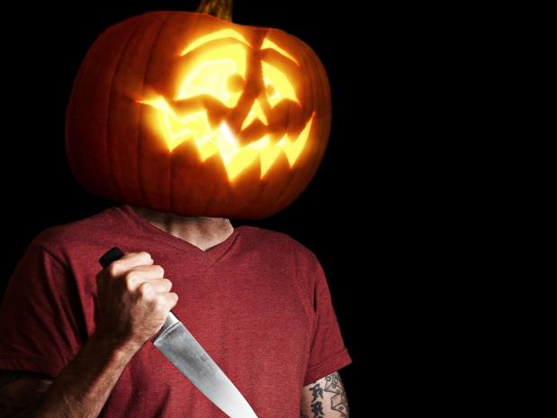 HalloweenReMask (2)