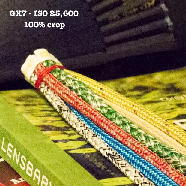 gx7100crop25600