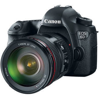 Canon_EOS_6D_892354