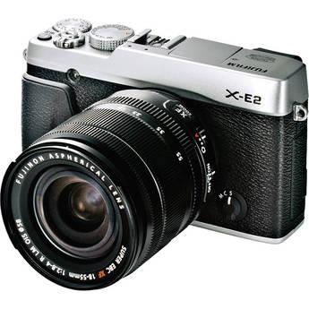 Fujifilm_X-E2_1008070