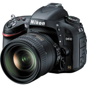 Nikon_D610_1008287