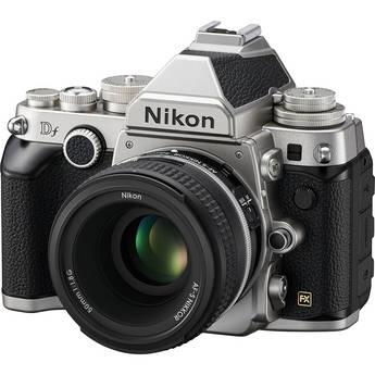 Nikon_Df_1013093