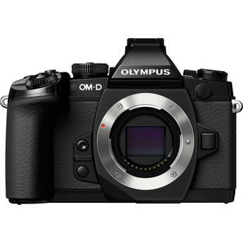 Olympus_OM-D_E-M1_1003633