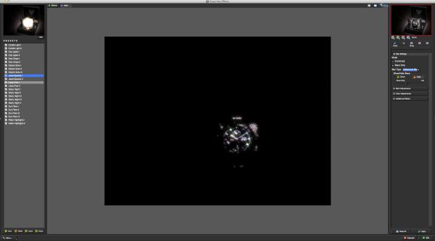 Screen Shot 2013-12-10 at 1.27.55 PM
