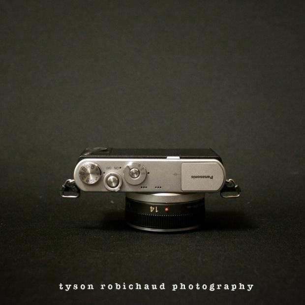 14mm f/2.5