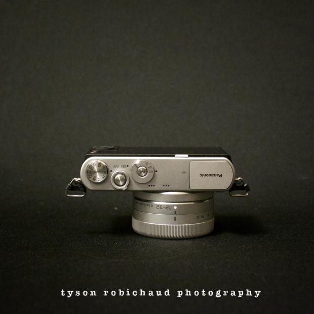 12-32mm f/3.5-5.6