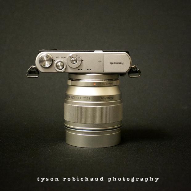 75mm f/1.8
