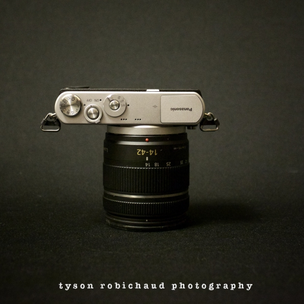 14-42mm f/3.5-5.6