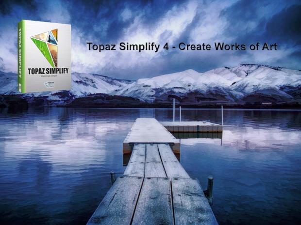 simplifyblog