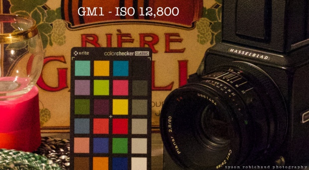 GM112800 (1)