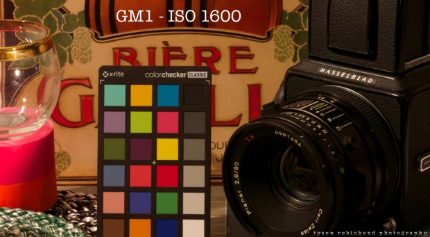 GM11600 (1)