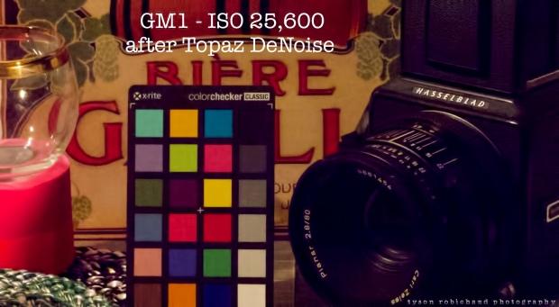 GM125600 (1)