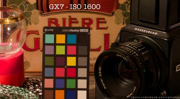 GX71600 (1)