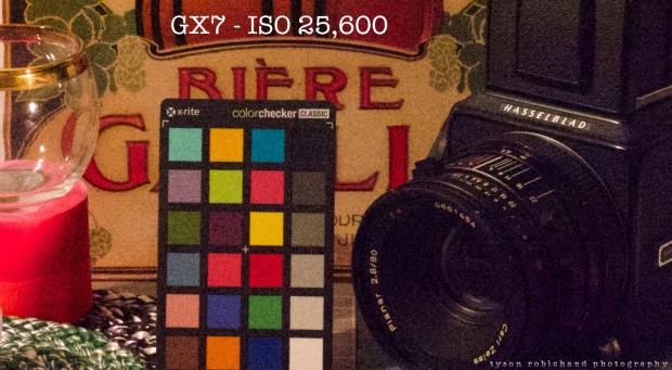 GX725600 (1)