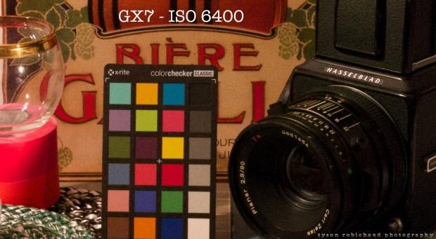 GX76400 (1)
