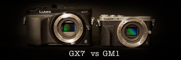 GX7vsGM1blog