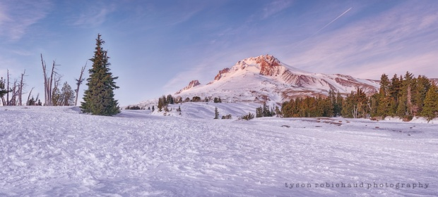 TimberlinePano