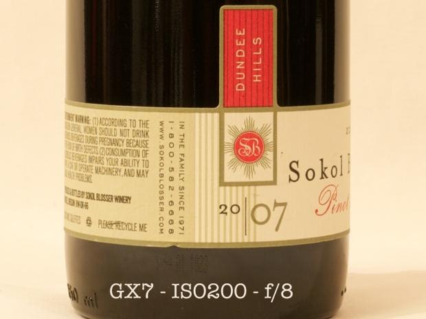 GX7f8 (1)