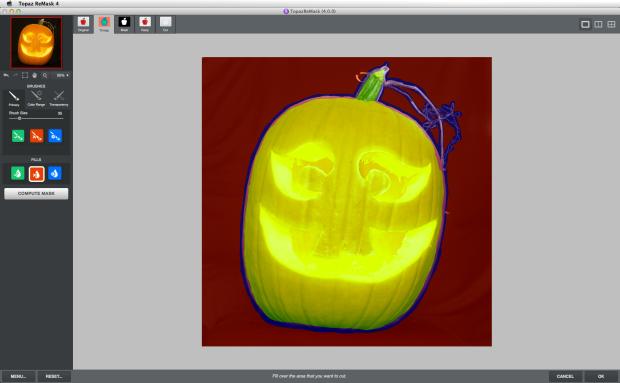 Screen Shot 2014-10-26 at 9.04.37 PM