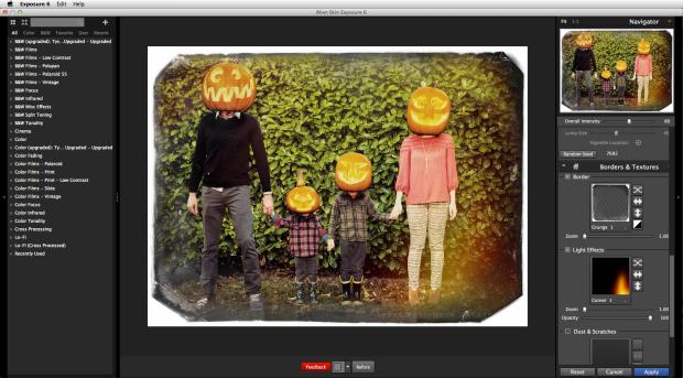 Screen Shot 2014-10-27 at 12.09.55 PM