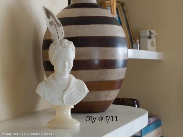 OlyF11