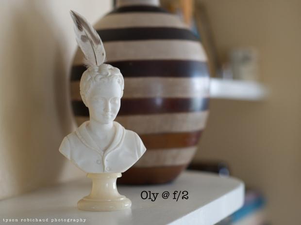 OlyF2