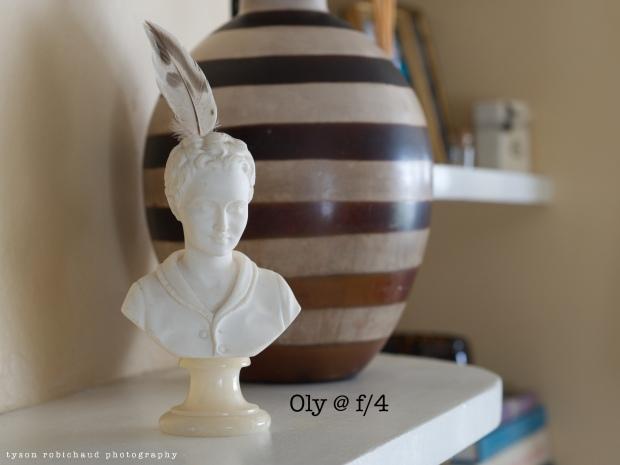 OlyF4