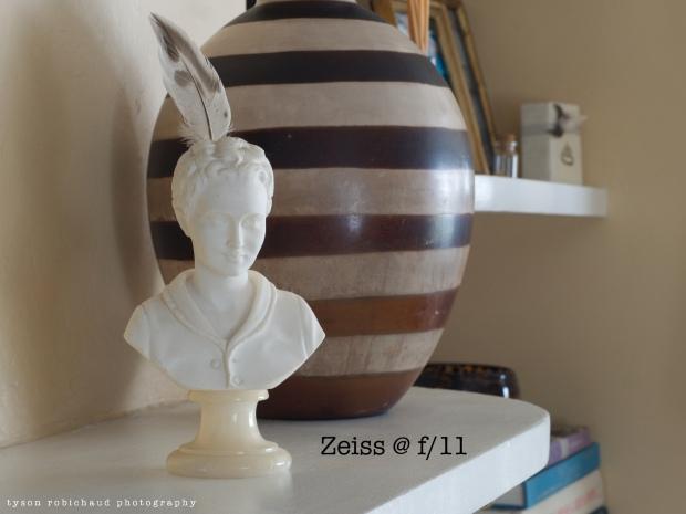 ZeissF11