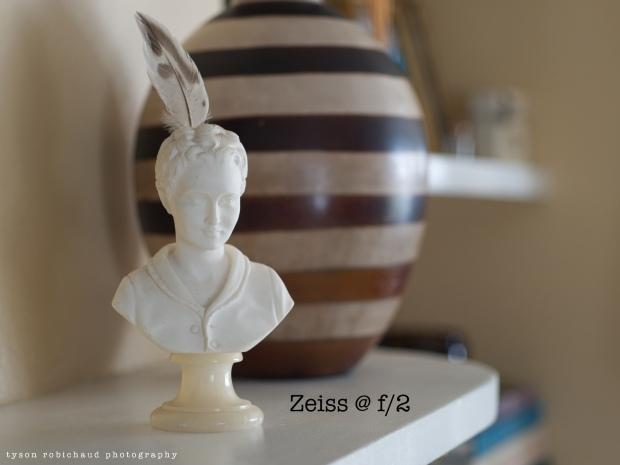 ZeissF2