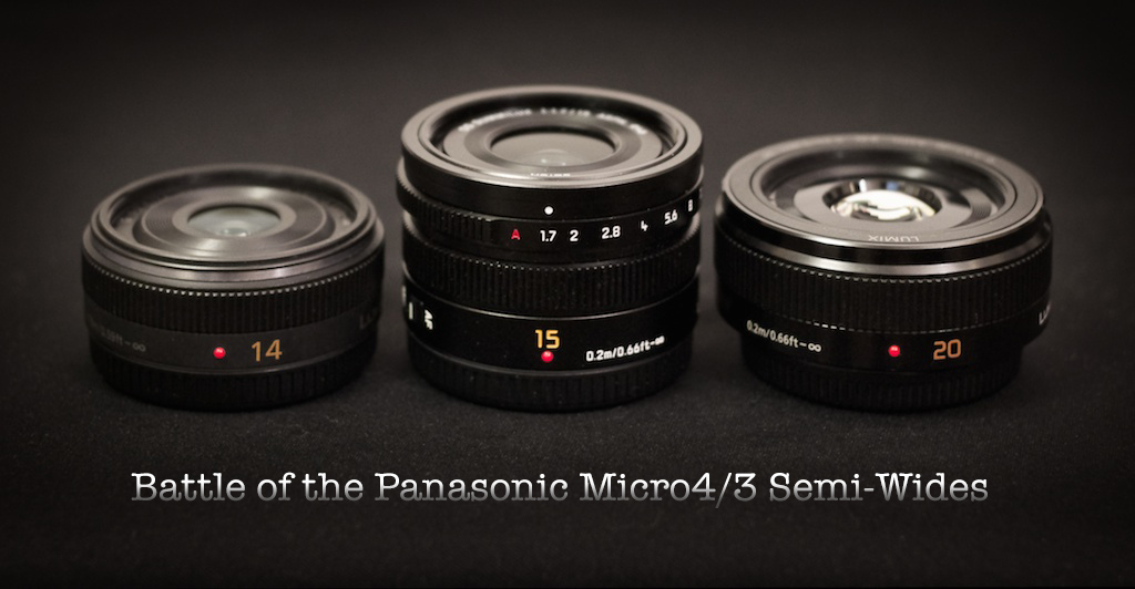 leica 15mm f 1 7 vs the pana cakes tyson robichaud photo blography
