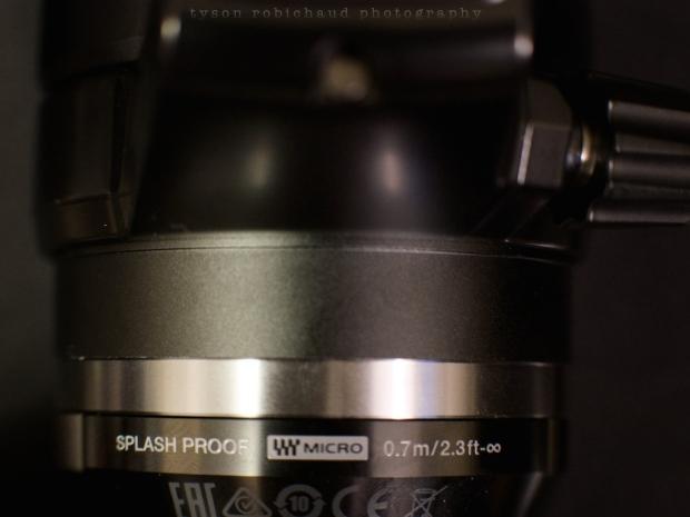 P1080662