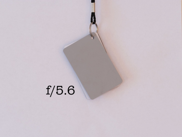 MC14f56at210mm