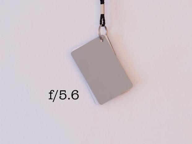 MC14f56at56mm