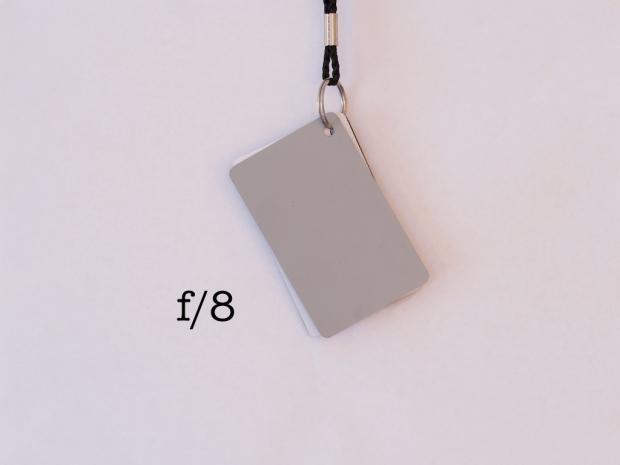 MC14f8at56mm