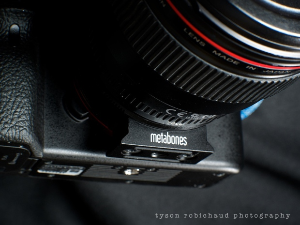 metabones ef-e mount smart adapter mark 4