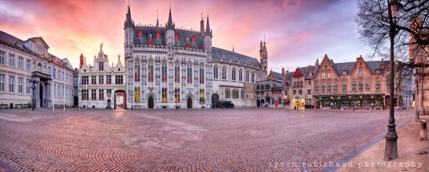 Panorambruges6