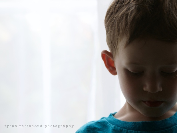 backlit portrait with kipon adapter