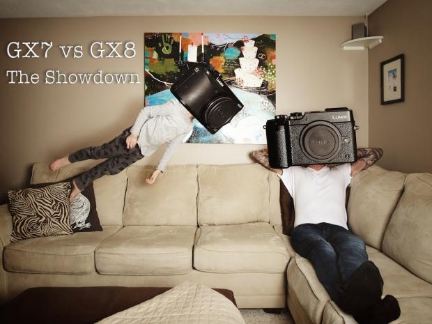 gx7 vs gx8