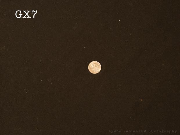 GX7dime