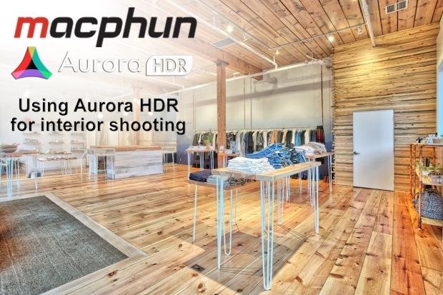 AuroraHeader