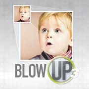 BlowUp-store